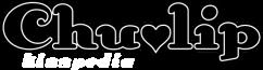 Chu♥lip Kisspedia