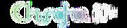 Chungha light logo