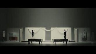 "MV Paul Kim(폴킴), CHUNG HA(청하) - ""Loveship"""