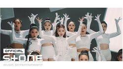 청하 (CHUNG HA) - 'Stay Tonight' MV Teaser 2