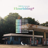 FlourishingSchedule