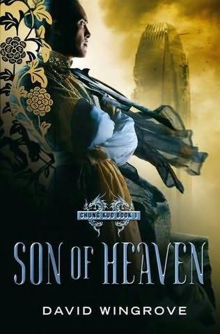 File:Son of Heaven.jpg