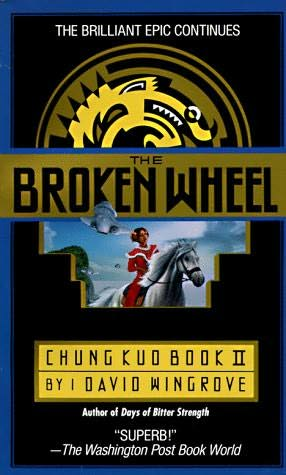 File:The Broken Wheel original.jpg