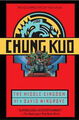 Chung-kuo-middle-kingdom-david-wingrove-paperback-cover-art.jpg