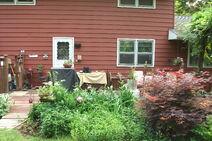 Garden 2010 a