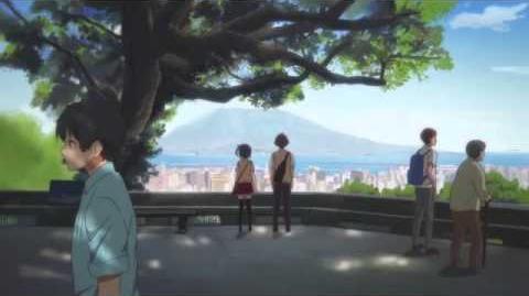 TVアニメ『中二病でも恋がしたい!戀』第7話 予告