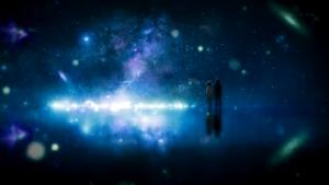 File:Ethereal Horizon.png