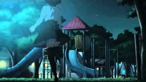 TVアニメ『中二病でも恋がしたい!』第2話予告