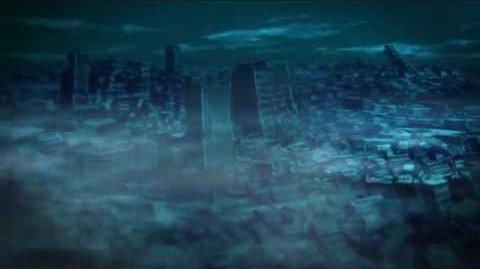 『中二病でも恋がしたい!』Blu-ray&DVD映像特典未放送ショートムービーVol