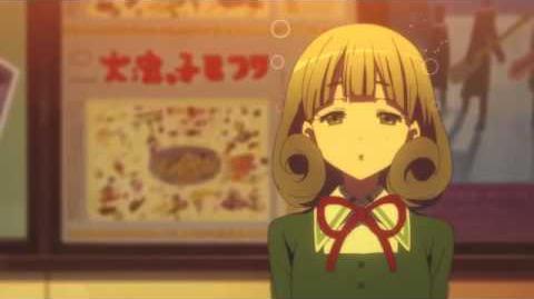 TVアニメ『中二病でも恋がしたい!戀』第5話 予告