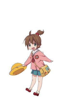YumehaTogashi