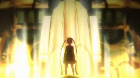 『中二病でも恋がしたい!』Blu-ray&DVD映像特典未放送ショートムービーVol.2