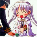 File:Minishiro.png