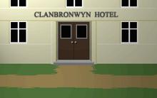 Clanbronwyn