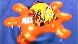 Opening to SpongeBob's Big Video UK VHS 2001