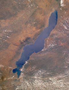 LakeMalawi
