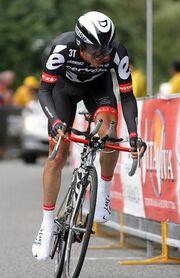 Wiki Ciclismo-Bem Vindo
