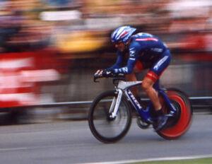 Lance-Armstrong-TdF2004