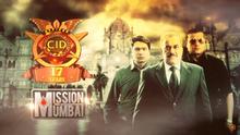 Episodes | CID Burea Wiki | FANDOM powered by Wikia