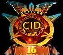 CID Burea Wiki