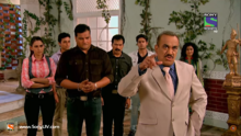 Episodes | CID Burea Wiki | FANDOM powered by Wikia