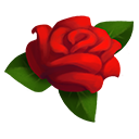 File:Crop general rose red icon-1.png