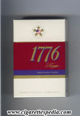 1776-2