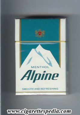 File:Alpine3hks.jpg