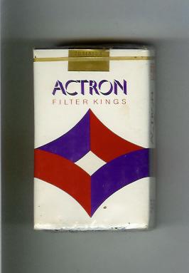 File:Actron1.jpg