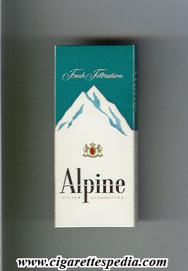 File:Alpine1a4.jpg