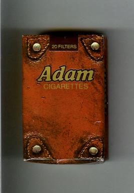 Adam2ks