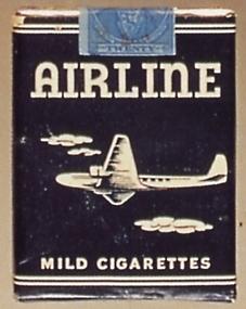 Airlineblack