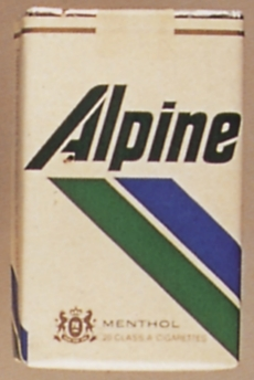 File:Alpine220.jpg