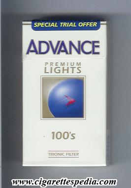 Adv100s