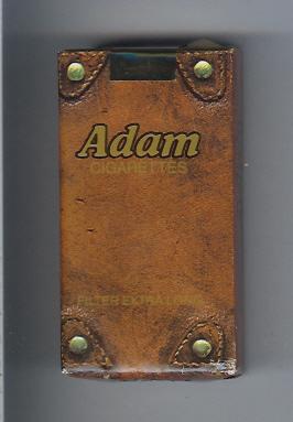 Adam2100s