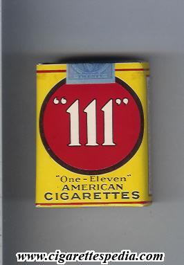 111-1