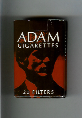 File:Adam1ks.jpg