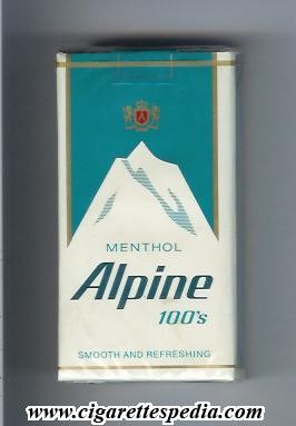 File:Alpine3s100.jpg