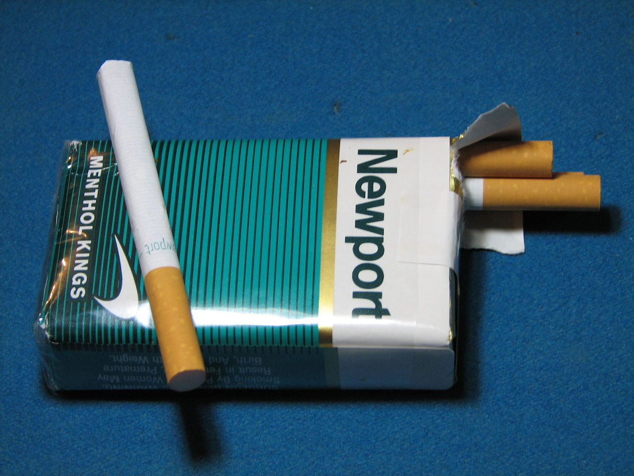 Where to buy duty free cigarettes Marlboro in New York