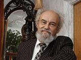 Чудинов Валерий Алексеевич