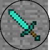 Armas Icono