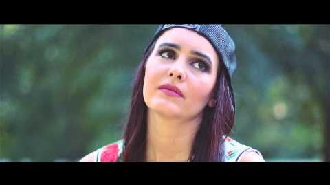 Cimorelli - I'm A Mess (Official Video)
