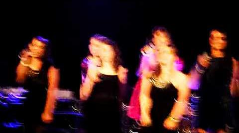 """ABC"" - by Jackson 5, Cover by CIMORELLI - Live at the Malibu Music Awards!"