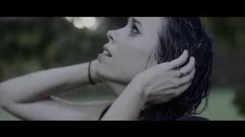 Cimorelli - Acid Rain (Official Video)