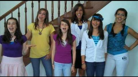 """Dynamite"", by Taio Cruz - Cover by CIMORELLI!"