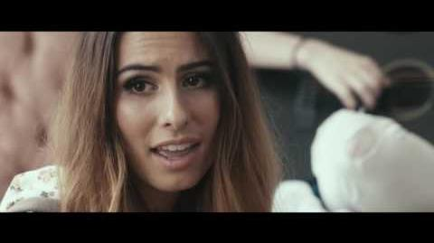 Cimorelli - Before October's Gone (OFFICIAL MUSIC VIDEO)