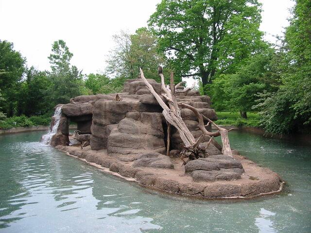 File:Monkey island.jpg