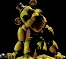 Oro Freddy