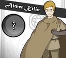 Aither Kilin