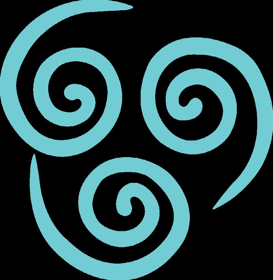 Real Movie Trailer Avatar 2: FANDOM Powered By Wikia